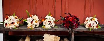 Wedding Flowers Floral Arrangements