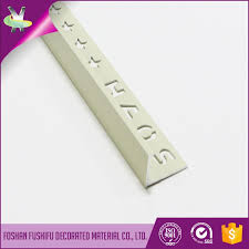 Decorative Metal Banding Material by Decorative Metal Strip Decorative Metal Strip Suppliers And
