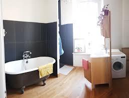 chambery chambre d hotes chambre d hôtes la fabrique à chocapic chambre d hôtes à