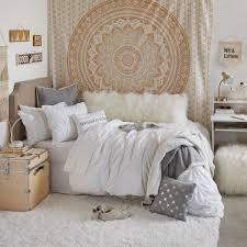 10 Stunning BlackandWhite Bedroom Ideas For Kids