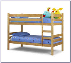 Storkcraft Bunk Bed by Low Bunk Beds Single Lowline Bunk New Design Two Tone Or All