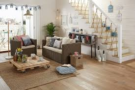 Nautical Style Living Room Furniture by Nautical Decor Collection 2015 Beach Style Living Room