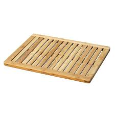 wooden bath mats smartonlinewebsites com