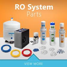 Ge Profile Reverse Osmosis Brushed Nickel Faucet by Ge Reverse Osmosis Faucet Parts Faucet Ideas