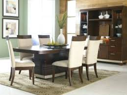 Dining Room Sets Orlando Table Crystal Rectangular For Tables Fl