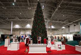 Best Kinds Of Christmas Trees by Toronto U0027s Best Holiday Markets 2015
