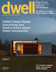 100 Modern Architecture Magazine Best S Every Architect Should Subscribe