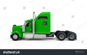 Lime Green American Truck Isolated On Stock Illustration 385162885 ... The Ultimate Peterbilt 389 Truck Photo Collection Lime Green Daf Reefer On Motorway Editorial Image Of Tonka Turbine Hydraulic Dump Truck Lime Green Ex Uncleaned Cond 100 Clean 1971 F100 Proves That White Isnt Always Boring Fordtruckscom 2017 Ram 1500 Sublime Sport Limited Edition Launched Kelley Blue Book People Like Right Shitty_car_mods Kim Kardashian Surprised With Neon Gwagen After Miami Trip Showcase Page House Of Kolor 1957 Ford Tags Legend Ford F100 Stepside Styleside Spotted A 2015 Dodge 3500 Cummins In I Think It A True Badass Duo Nissan Gtr And Avery