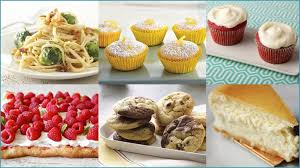cuisine am駻icaine recettes 100 images recette de cuisine am駻