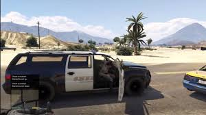 Grand Theft Auto 5 - How To Get The RARE Sheriff SUV Truck GTA V ... Grand Theft Auto 5 Gta V Cheats Codes Cheat Ford F150 Ext Off Road 2007 For San Andreas Cell Phone Introduction Grand Theft Auto 13 Of The Best To Get Your Rampage On Stock Car Races And Cheval Marshall Unlock Location Vehicle Mods Dodge Gta5modscom Tutorial How Get A Rat Rod Truck Rare Vehicle Youtube Ps4 Central Tow Truck Spawn Ps4xbox Oneps3xbox 360