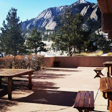 South Boulder Pumpkin Patch by The 4 Best Winter Hikes In Boulder Travel Boulder