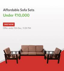 Where To Sell Old Furniture In Delhi Ever x Wood