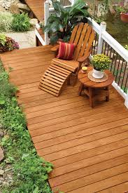 Longest Lasting Deck Stain 2017 by Sealers Paints And Stains 101 For Wood Decks Hgtv