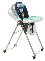 Amazon.com : Carter's Adjustable High Chair, Whale Of A Time ... Babyhug Verona 2 In 1 Wooden High Chair With Removable Eddie Bauer Cover Summer Infant Carters Classic Comfort Recling Wood Animal Parade Discontinued By Best Carter Kids Girl Clothes Brands And Get Free Shipping Musthave Baby Gear Popsugar Family Explore More Babys View 3stage Activity Center Skiphopcom Amazoncom 2in1 Shopping Cart Pdf Seat Cushion Selection