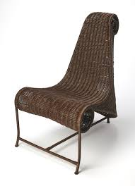 Buy Butler Furniture BUT-4473035 Palma Rattan Chair At Contemporary ... Philippines Design Exhibit Dirk Van Sliedregt Rohe Noordwolde Rattan Rocking Chair Depot 19 Vintage Childs White Wicker Rocker For Sale Online 1930s Art Deco Bgere Back Plantation Wicker Rattan Arm Thonet A Bentwood Rocking Chair With Cane Back And Childrens 1960s At Pamono Streamline Lounge From The West Bamboo Lounge Sweden Stock Photos Luxury Amish Decaso
