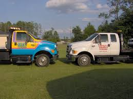 Towing Service Lake City, FL | Wrecker Service & Auto Lockouts Tow Truck Blue Stock Photos Images Page 5 Impounded Cars Towing Fees Waived For Theft Victims Living In Sf Car Sold Cash Sell A Salt Lake City Video Shows Man Riding On Back Of Tow Truck Bashing Its Windows Towing Company Logo Ideas Awesome Design A New 1 Drag Racer Will Bring Big Grins With Mater Jet Rmr October 2017 Ihsbbs Rollback 2000 Intertional 4700 21 Jerrdan Wrecker Ford Trucks In Ut For Sale Used On Wraps Decals West Valley Murray Utah Sign Up American Towman Spirit Ride Episode 2 Of Diesel Brothers