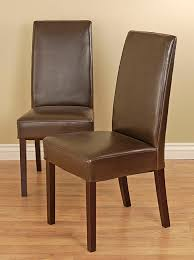Dining Room Sets Ikea by Ikea Leather Dining Chairs Home Design