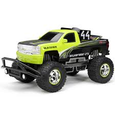 Bright 1:10 R/C 9.6V Baja Extreme 2.4GHz Chevy Silverado Remote ... 1984 Chevrolet Camaro Luxury Truck Dimeions Typical New Buy Matchbox Mbx Explorers 14 Chevy Silverado 1500 Red 29120 Toy Car And Van Scale Models The 15 Things You Need To Know About The 2019 John Deere 2009 Ute Ertl Pickup With 2016 Hotwheels Chevy Silverado White End 2162018 215 Pm Proline Flotek Body Clear Pro336500 2014 Diecast Blue Topaz Ltz Z71 Youtube Tire Station Package 2017 Lt 5381d Kinsmart Pick Up 146