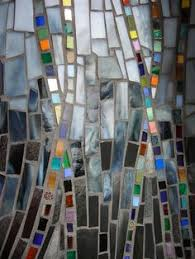 Thinset For Glass Mosaic Tile by Stained Glass Mosaic Patterns Mixed Media Mosaic Dragonfly