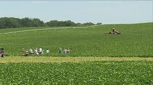 chambre agriculture gers gers le désarroi des agriculteurs biologiques 3 occitanie