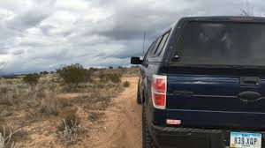 Building An Adventure Truck: Planning The '11 Ford F-150 Project ... 1975 Intertional 1600 Loadstar Grain Truck With 23339 Miles 2013 Ram 3500 Omaha Orange Dually 4x4 Sold Youtube Jagmeister Dj Truck Marina Pinterest Busses 1069 Best Mopar Trucks Images On Cherokee Chief Jeep Jeff Henry Chevrolet In Plattsmouth Serving Omaha Ne New Nonnfa Shockwave Now 20 Gauge Mossbergs Ultimate Gun Chevygmc Off Road Center Gmcchevy Ne Autos Post Chevy Gmc For Sale Home Gallery Hammerdown Auctions