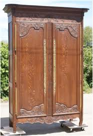 Armoire : Solid Wood Armoire Prices Child Craft Redmond Armoire ... Waterford Jewelry Armoire Merlot Hayneedle Italian Wardrobes And Armoires 143 For Sale At 1stdibs Computer Armoire Solid Wood Abolishrmcom Bedroom Thin Mens Desk Low Tall Ethan Allen Ebay White Morgan Cheap Desk In Cream The Unusual Contemporary Free Standing Closet Bernhardt Storage Sale Roselawnlutheran July 2009 Tobylauracom With File Drawer Broyhill