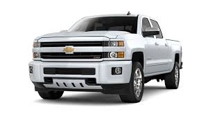100 Chevrolet Sport Truck 2019 Silverado HD Gets New Chrome Grille GM Authority