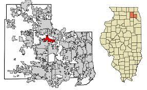 Century Tile Mundelein Mundelein Il by Wayne Illinois Wikipedia