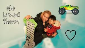 Surprising Him With Monster Truck Pajamas (he Loved Them) - YouTube Hgrey Truck Boys 3pc Pj Sleep Set Blaze And The Monster Machines Toddler 2fer Pajamas Official Dinotrux Trucks Carby Ty Rux Blue Pyjamas 4 To Jam Maxd Dare Devil Yellow Tshirt Tvs Toy Box 2pc Long Sleeve Pajama Just One Joe Boxer Flannel Maxomorra Romper Grave Digger 16 X Canvas Wall Art 2 Pairs Flannel Pajamas October 2018 Sale Amazoncom Little Big Christmas Car Cotton