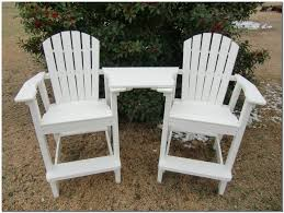 tall adirondack chair plans pdf download page best sofas and