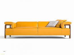 petit canap pour chambre modèle de papier peint pour chambre à coucher 30 beau canape