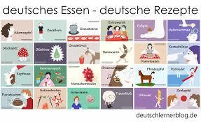 deutsche küche 24 besondere deutsche rezepte für deutsches