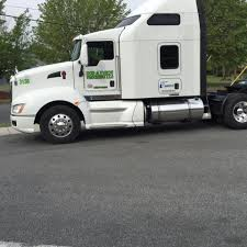 Mason's Trucking LLC - 312 Photos - 5 Reviews - Cargo & Freight ... Without Trucks Trucking Tshirt 4 Otr Of Pete Peterbilt 379 387 359 Scania Pinterest Cheap Adm Find Deals On Line At Alibacom Talkcdl Podcast By Apple Podcasts Big Daddys 19 Photos 21 Reviews Burgers 41 County Rd 27 Garage Round Led Neon Sign Diesel Power Plus Store Masons Llc 312 5 Cargo Freight My Life Serious Mowers 1581 Transportation Nation Oldtruck Hashtag Twitter 2018 Pky Truck Beauty Championship Report Mid Insurance Companies Sue Shipping Company Over Vanishing Tractor Fatherson Thing Haynie Simply Put