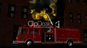 Fire Truck Putting Out Fire: Royalty-free Video And Stock Footage Fire Truck 11 Feet Of Water No Problem Engine Song For Kids Videos For Children Youtube Power Wheels Sale Best Resource Amazoncom Real Adventures There Goes A Truckfire Truck Rhymes Children Toys Videos Kids Metro Detroit Trucks Mdetroitfire Instagram Photos And Hook And Ladder Vs Amtrak Train Fanatics Station Compilation Firetruck Posvitiescom Classic Collection Hagerty Articles