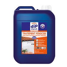 anti mousse murs exterieurs traitement antimousse traitement fongicide concentré incolore 5 l