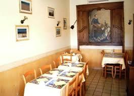 restaurant pate a crepe crêperie la pâte à crêpes restaurant plancoët 22130 manger en
