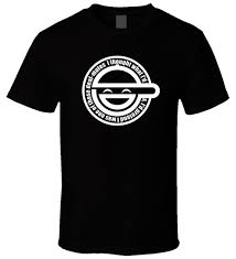 Ghost In The Shell Laughing Man Logo 1 T Shirt Sirts Shirs From Amesion08ljl 1196