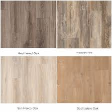 Pergo Flooring Color Options For Our Master Bedroom