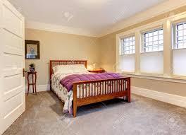 schlafzimmer grau braun beige caseconrad