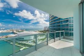 Brickell Miami - Curbed Miami Aluasun Miami Ibiza Apartments Ex Intertur In Santa Eulalia Fontana Apartment Beach Fl Bookingcom Bay Waterfront Midtown Ridences Opens Near A Stormy Muted Tones Meadow Walk Lakes Biscayne Advenir At Shores Welcome Home Most Expensive Home Sold Closed For 60m Business Insider South Group Collection Of Boutique Hotels Melo Apartments Estartit Ami Ii 101 How To Throw A Bachelorette Party Your Friends Will Never