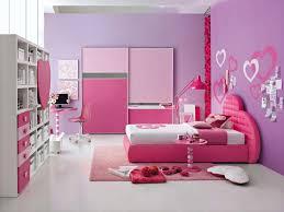 Interest Teen Room Decor Teenagers Purple And Red Teenage Girl Bedroom Ideas Poster