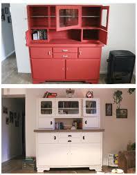 ᐅ wohnzimmer einrichten gestalten room makeover diy tipps