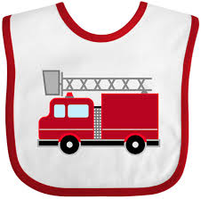 INKtastic Red Firefighter Fire Truck Baby Bib Firetruck Fighter Cute ... Big Red Fire Truck Isolated On White 3d Illustration Stock Fire Truck With Flashing Lights Video Footage Videoblocks Truckfax Firetrucks Engine Photo Edit Now 1389309 Shutterstock American Lafrance 900 Series Engine Chicagoaafirecom Cartoon Firetruck On A White Background Ez Canvas Pinterest Trucks And Apparatus Talk Oak Volunteer Companys New Eone Hp 78 Emax A Great Old Gets Reprieve Western Springs Tonka Snorkel Pumper Pressed Steel Ladder M3 Free Picture Road Car Stock Image Image Of Assist 80826061