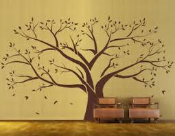 lebensbaum baum foto stammbaum familie deko wohnzimmer