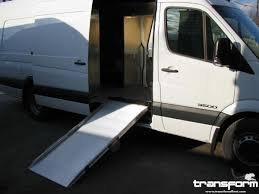 Loading Ramps - Commercial Fleet Accessories | Transform Van And Truck Alinum Ramps For Trucks And Vans Loading Inlad Truck Tailgator Ramp System Lawn Mower Use Youtube Erickson Steel Trifold Accsories Atv Diamondback Bed Cover 1600 Lb Capacity Wrear Loading Ramps High Quality Alinum Trailer Rampmobile Yard Ramptruck Other Equipment Promech Harbor Freight Part 2 Better Built Arched 1500 Set Of Atv 1000lb Nonslip 9 X 72 68 Long Discount How To A Moving Insider New Product Test Inside The Shark Kage Illustrated