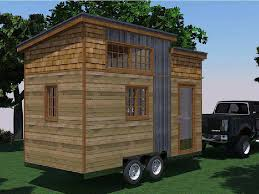 Mennonite Sheds Aylmer Ontario by Tiny House Movement Comes To Aylmer With Video Ottawa Citizen