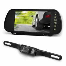 Top 10 Best Backup Cameras In 2018 Reviews   Backup Camera And Cameras 10 Best Backup Cameras For Your Car Camera Highway Traffic 2001 Ford F350 Camera Wiring Diagram I Have An 7c3t Looking Explained With Guide And Reviews Dash Full Hd 1080p 720p Buy Canada Eincar Online Search Results Rear Mera62capacitive Amazoncom Cisno 7 Tft Lcd View Monitor And Pyle Plcm32 On The Road Rearview Cams Hot Sale Waterproof Reverse View Parking For A Truck All About Cars Toptierpro Bright Led Ttpc14b Esky Ec17006 Color Ccd Rearview Power Acoustik Ccd1 Farenheit Ebay