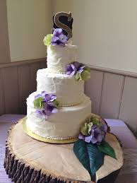 Best Solutions Of Wedding Cakes With Purple In Archives Masterpieces Cake Art