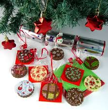 Gumdrop Christmas Tree Decorations by Christmas Tree Chocolate Christmas Lights Decoration