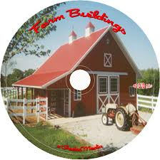 Cheap Custom Toy Barns, Find Custom Toy Barns Deals On Line At ... 3d Wooden Puzzle Toy How To Make A Farm Barn Youtube Woodworking Building Plans Barn A Tour Of My Homemade Sleich From Craft Sticks And Box Breyer Freestanding Horse Fencing Wooden Robot Toy Dollhouse Montessori Wood Build Set Disassemble Brick Little Red Cboard Joyfully Weary Playmobil Animals Toys Sets Videos Collection Stable For Kids Crafts Pinterest Car Garage Download Free Print Ready Pdf Diy Tutorial Cboard Box Boxes Diy Stall Dividers